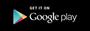 google play 300x103 - APSI App Filming – April 2017